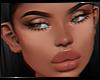Ariana // Sweetie T4