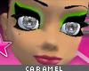 [V4NY] Carmel AcidBaby