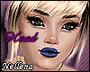 | Lina | V2.Head.D