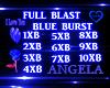 FullBlastBlueHeart