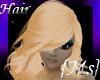 [MS]Ciara Windy