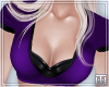 mm. Purple Crop
