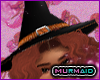 ♡| B.A. Witch'n