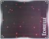 E~ Lookout, Floor Lights