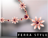 ~F~Izmira Necklace V1