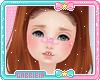 Kids Aurelie Ginger