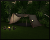 My Camp Space