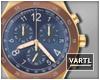 VT | Janes Watch