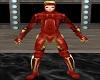 Iron-Man HulkBuster H.F