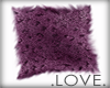 .LOVE. Royalties Nrm Rug