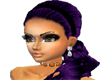 *MG* PurpleOnyx Salma