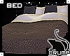 [C] Chill bed