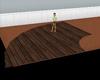 [gr]deck curve