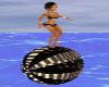 ~(R) Beach Ball
