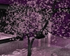 (DiMir)purple tree