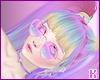 K|HannidaStarGirlHair