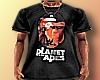 BAPE X Planet of The Ape