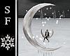 SF~ Frozen Moon Swing