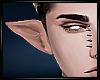 Demon Ears v3 M