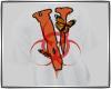 B. Juice Wrld Butterfly