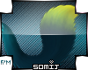 [Somi] Woa Tail v1 F/M
