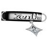 Zentho Collar (M)