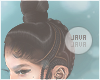 J | Sonya black