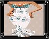 [DZ]Summer dress