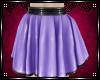 ℳ Gothica P. Skirt RL