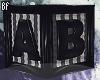 Bf | ABCD