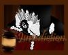 ⌡ Beetlejuice Hat