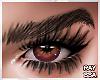 ®Alice Glam Lashes MH