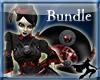 Vampiric Lolita Bundle