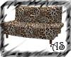 ^ÅS^Sofa,Cuddle Leopard
