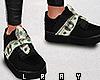 Sneakers Expensıve