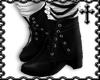 * Classic Sock Boots