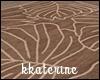 [kk] Autumn Rug