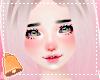 🔔 Maitri | Princess