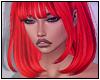 Naomi Red