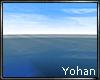 Yo| Endless Ocean