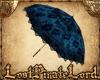 [LPL] Victorian Parasol