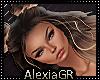 [A] Alessia Ombre