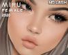 MIRU | Zell MH NL - T2
