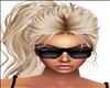 Blonde Eva