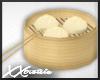 (XX) Dumplings