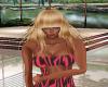 Tamira Blonde 3
