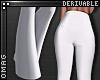 0 | Flare Pants Drv
