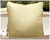 K 🌴 Pillow I