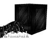 =ED= Hidey box