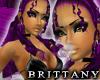 [V4NY] !Brittany! Purple